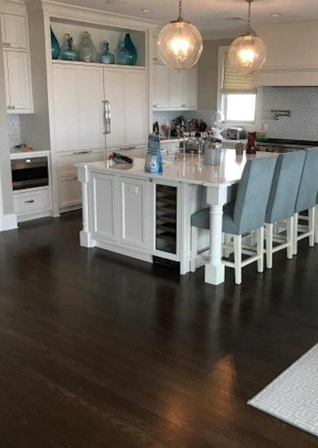 Hamptons Hardwood Floor Finishing Repair Amp Restoration Hwf